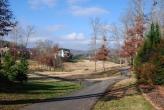 Avalon golf course view