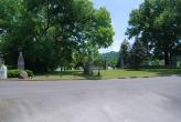 Sequoyah Hills