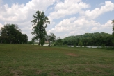 Sequoyah Hills park field