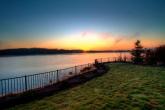 tellico-lake-waterfront-estate-at-255-rock-point-dr-rarity-bay-2