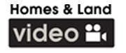 Knoxville Video Tours logo
