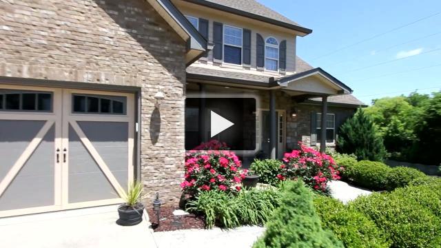 Frank Betz Design Home For Sale 3760 Gooseneck Dr