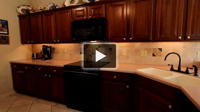 Tellico Lake view townhome for sale at 174 Tanasi Lagoon Drive