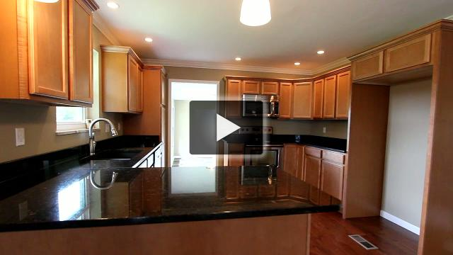 Maryville TN home for sale