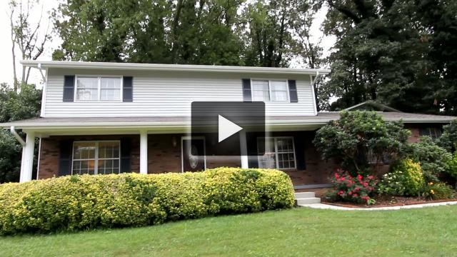 Affordable home for sale in Farragut School District