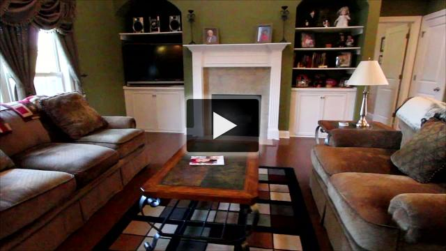 Video A Frank Betz Knoxville Tn Home For Sale At 3760