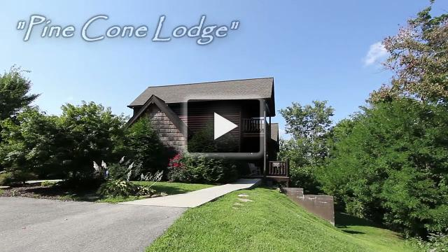 4BR/4.5BA | Sleeps 14 | 4 king beds, 2 twin bunk beds, 2 sleeper sofas
