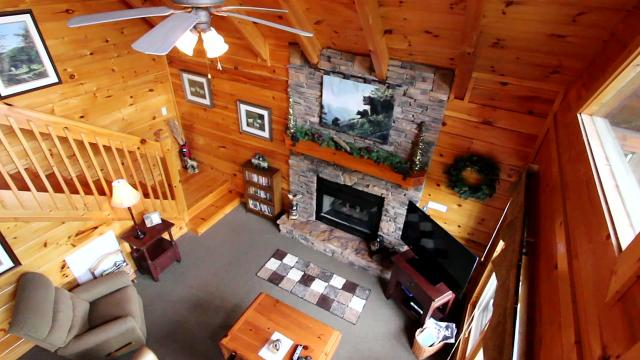 cabin rental usa tn journey pigeon in sale index rentals cabins romantic photo bedroom property a for vacation picture forge