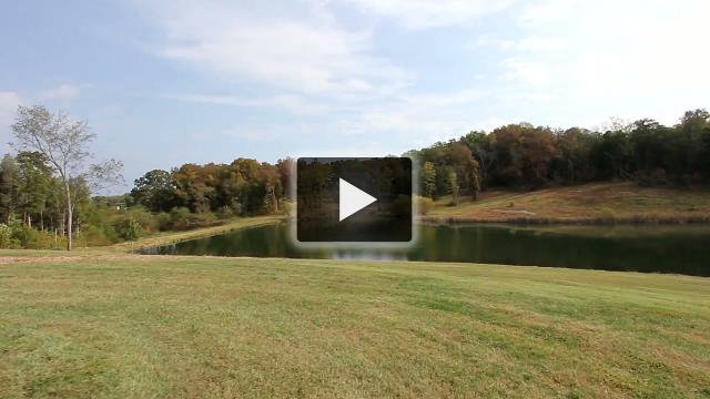 Must see video of most amazing of the Friendsville Tn homes for sale