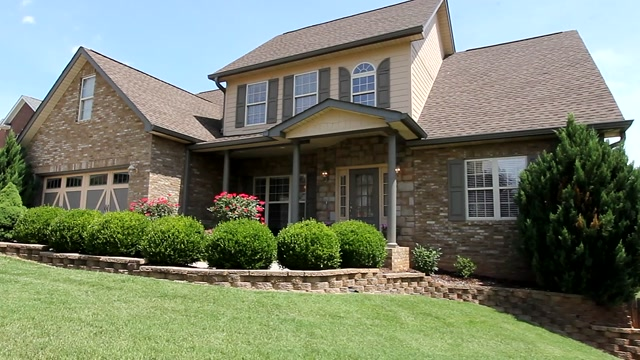 Looking For Knoxville Craftsman Homes For Sale